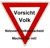 www.Netzwerkvolksentscheid.de